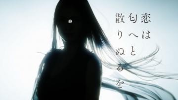 03_kinki